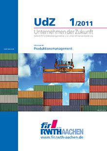 Diese UdZ-Ausgabe online durchblättern.