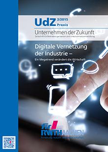 Diese UdZPraxis-Ausgabe online durchblättern.