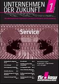 Ansicht der Ausgabe als pdf-Datei